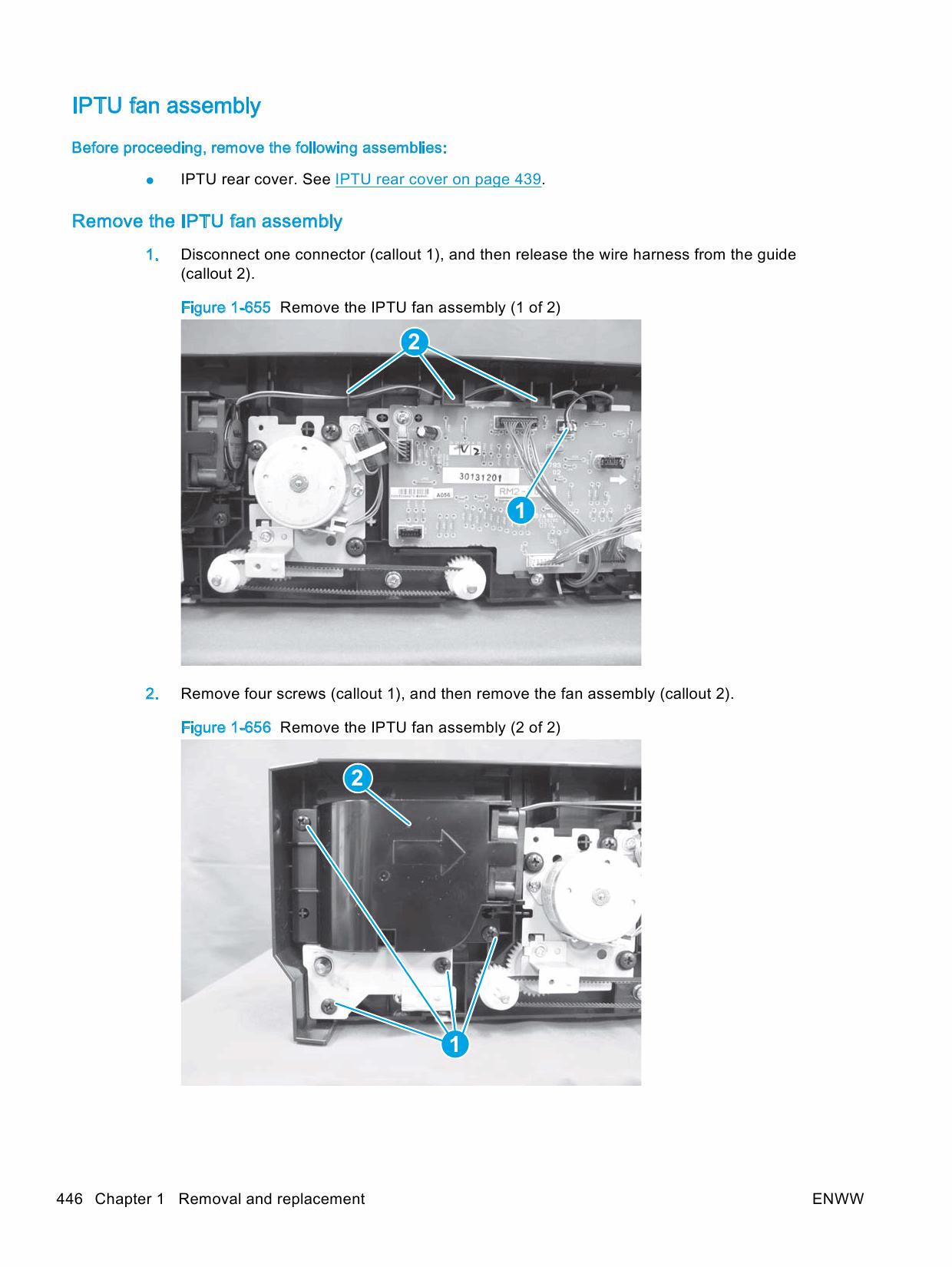 Hp Laserjet Enterprise M855 M880 Flowmfp Parts And Repair Manual Pdf Wiring Diagram Download 4